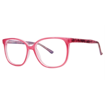 Modern Optical Hadley Eyeglasses